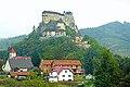 Slovakia-01893 - Orava Castle (31909660610).jpg
