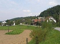 Slovakia Sariska highlands 138.jpg