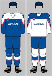 9649072fbd0ca ... Slovakia national ice hockey team jerseys 2018 (WOG).png ...