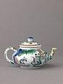 Small covered wine pot or teapot MET SLP1735 36.jpg