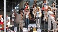 File:SmartDoll at Anime Expo.webm