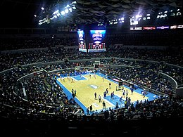 Smart Araneta Coliseum Basketball setup.jpg