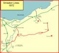 Smeaton lines 1872.png