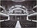 Smetana's Hall.jpg