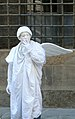 Smoking Angel - Florence, Italy (8389453875).jpg