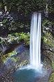 Smooth waterfall (Unsplash).jpg