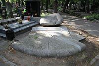 Smrkovsky hrob.jpg