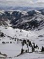 Snowbird - panoramio - kallahar.jpg