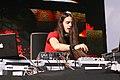 SoCo Music Bassnectar 004 (2624365077).jpg
