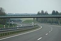 Soběslav, dálnice D3.jpg