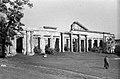 Sobków - fortalicja, pałac Szaniawskich, fot. Tadeusz Przypkowski.jpg