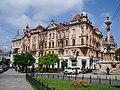 Soborna Square, Lviv (1).jpg