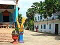 Soc Trang Khmer temple2.JPG