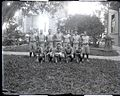 Soccer Team, 1915, Saint Louis College, sec9 no1520 0001, from Brother Bertram Photograph Collection.jpg