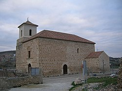 Socovos-Albacete-Spain-church.jpg