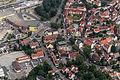 Soest, Hochbunker -- 2014 -- 8761.jpg
