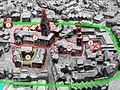 Soest-IMG 0765ergaenzt1.JPG