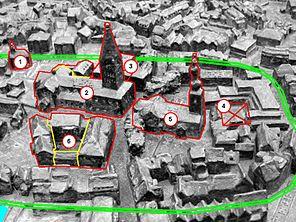 Soest Wikipedia