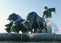 Sofarts Kopenhaga 14.8.2006.jpg
