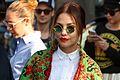 Sofi Eliseeva - Giorgio Armani Show - Milan Fashion Week - 23 Sept. 2013.jpg