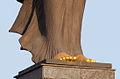 Sofia statue 2012 PD 004.jpg