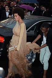Solange Knowles Cannes 2013.jpg