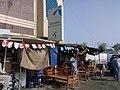 Solangi Hotel - panoramio.jpg