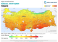 SolarGIS-Solar-map-Turkey-tr.png
