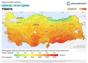 https://upload.wikimedia.org/wikipedia/commons/thumb/1/19/SolarGIS-Solar-map-Turkey-tr.png/300px-SolarGIS-Solar-map-Turkey-tr.png