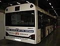 Solaris Urbino 15 - Transexpo 2011 (3).jpg