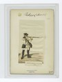 Soldat du régiment de Los Rios. 1718 (NYPL b14896507-84292).tiff