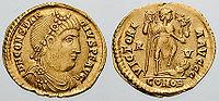 Solidus Constantius III-RIC 1325.jpg