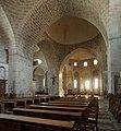 Solignac, Église abbatiale Saint-Pierre-PM 58972.jpg