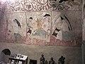 Solna kyrka ceiling2.jpg