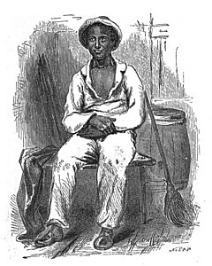 Solomon Northup 001 (cropped).jpg