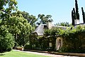 Somerset West, Vergelegen vineyards - panoramio - Frans-Banja Mulder (1).jpg