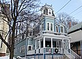 SomervilleMA JamesHBrooksHouse.jpg