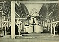 Something about sugar; its history, growth, manufacture and distribution (1917) (14586373760).jpg