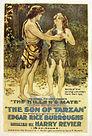 "Son of Tarzan- Episode 6 ""The Killer's Mate"".jpg"