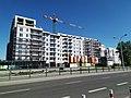 Sonata nad Dolinką construction August 2020 (1).jpg