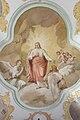 Sonderheim St. Peter und Paul Deckenfresko 020.JPG