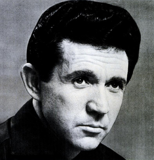 Sonny James - James in 1967