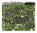 Sony-PlayStation-SCPH-1000-Motherboard-Top.jpg