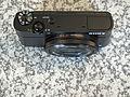 Sony Cyber-shot DSC-RX100 03.jpg