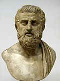 Sophocle (496-406 BC)