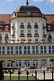 Sopot, hotel kasyna gry GRAND HOTEL, 1927 101.jpg