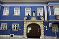 Sopron 113 Templom-2.JPG