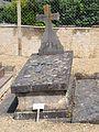 Sorbon-FR-08-cimetière-sépulture en reprise-01.jpg
