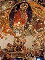 Sos del Rey Catolico - Iglesia de San Esteban 04 (cripta de Santa Maria del Perdon).jpg