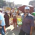 Souq al-Goma'a , photo by Hatem Moushir 200.jpg